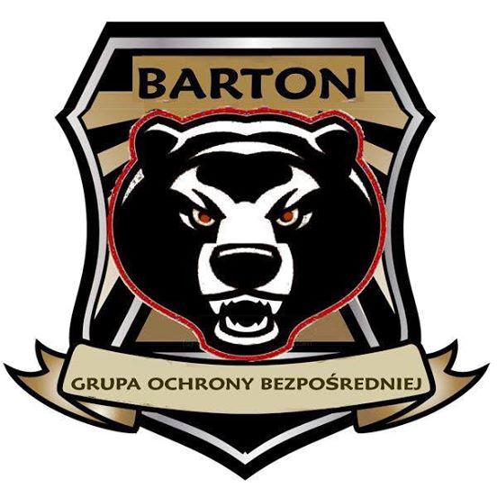 Barton Agencja Ochrony
